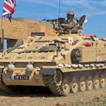 British army's 77th Brigade to wage psychological war on Facebook