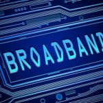 If your internet connection isn't at least 25Mbps, it's not broadband