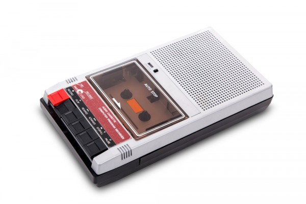 https://betanews.com/wp-content/uploads/2015/01/cassette-player-600x400.jpg