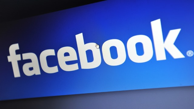 Facebook at Work unleashed to cater for the office