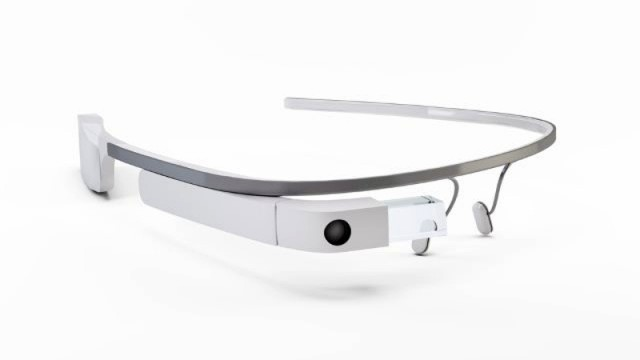 google_glass-800x450