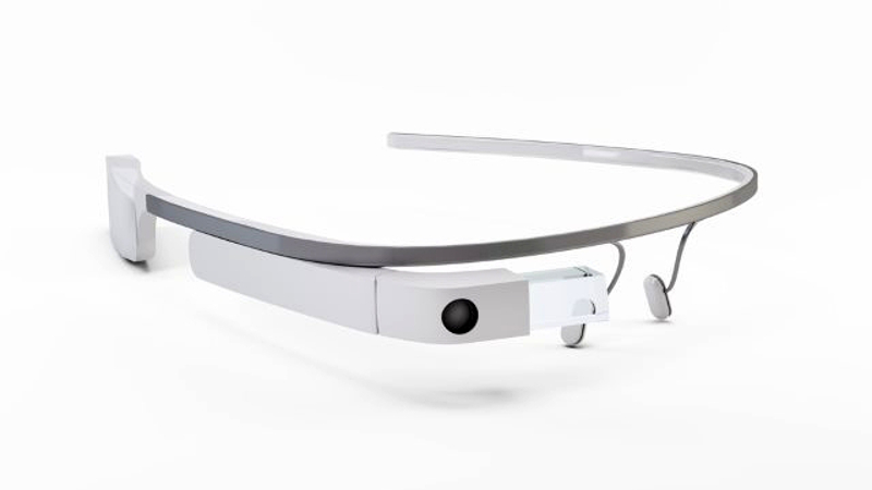 5 Main Reasons Why Google Glass Failed