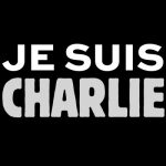 Apple, Google and Facebook lend support and money to Je Suis Charlie campaign