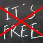 Windows 10 for enterprise will not be free, splits into two upgrade branches