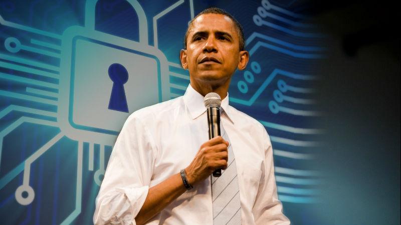 obama_security-e1421232232796