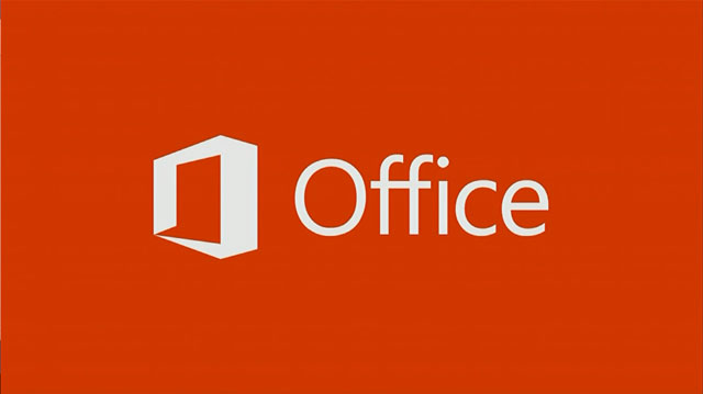 Microsoft brings new narration accessibility options to Office Online