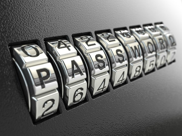 The worst passwords in the world -- is yours on the list?