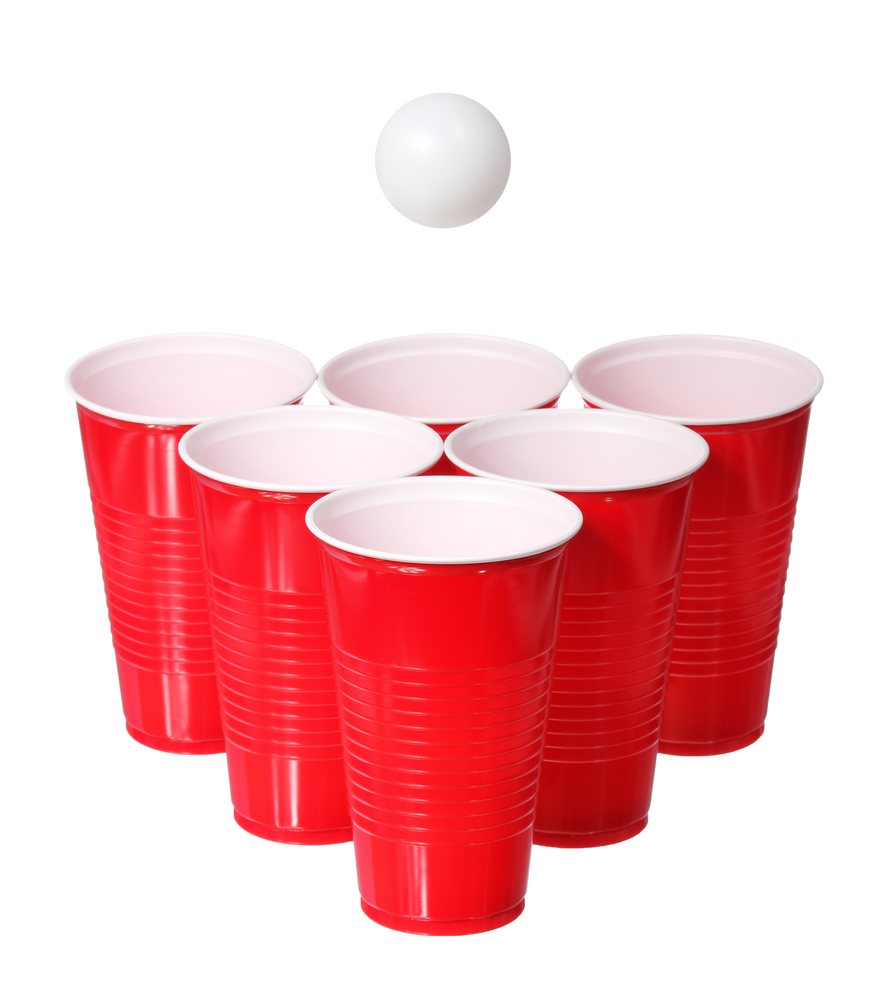 Top 10 Best Drinking Games for Party Drinking, Ranked ...