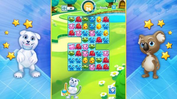 puzzle-pets