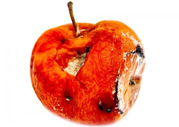 Background images editing apple imac