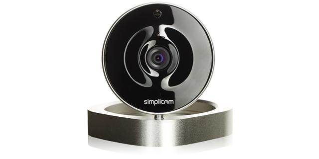 simplicam-banner-2-0