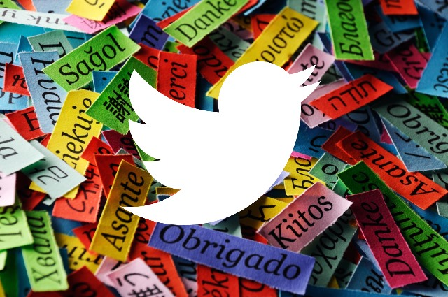 Tweet translations come (back) to Twitter thanks to Microsoft Bing
