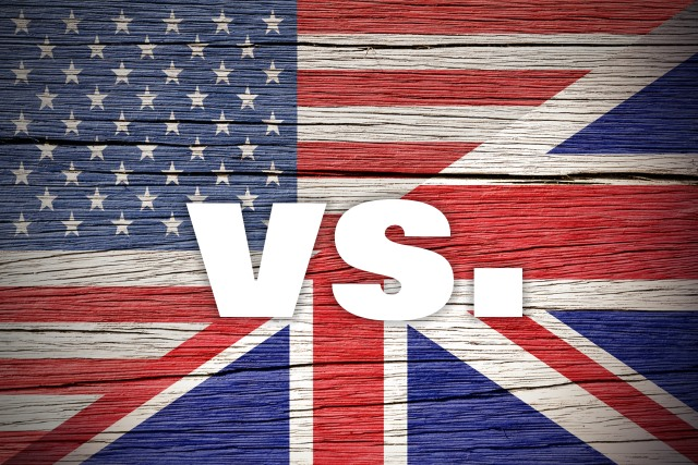 War is declared: US and UK to engage in cyber attacks