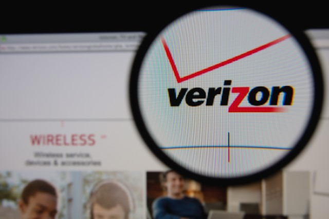 Listen up, Microsoft -- Verizon fixes critical email security flaw in two days