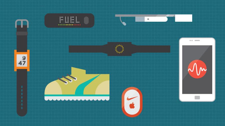 wearable-tech-900x506