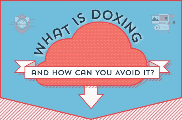 what it is, and how to avoid it happening to you [infographic]