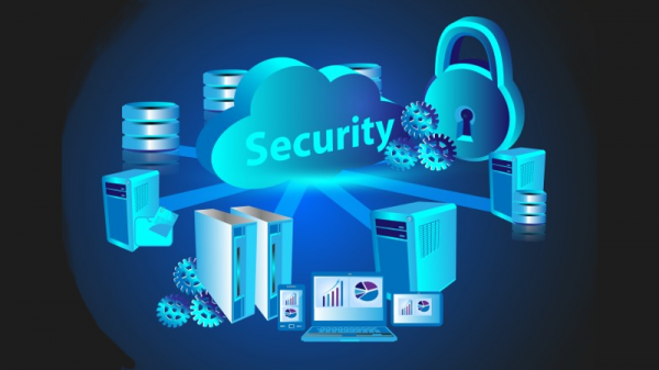 Cloud-security-800x450