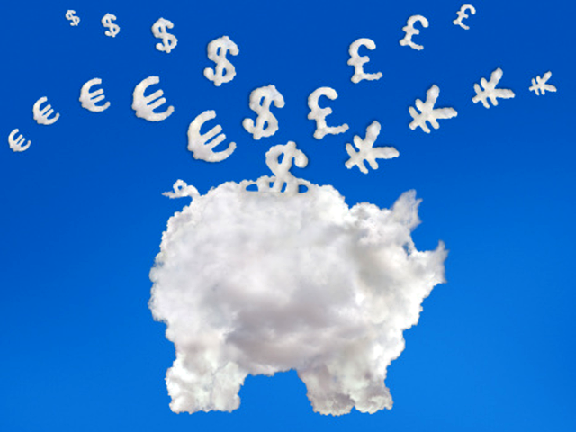 Cloud_money_contentfullwidth
