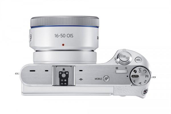 EV-NX500_003_Top_White