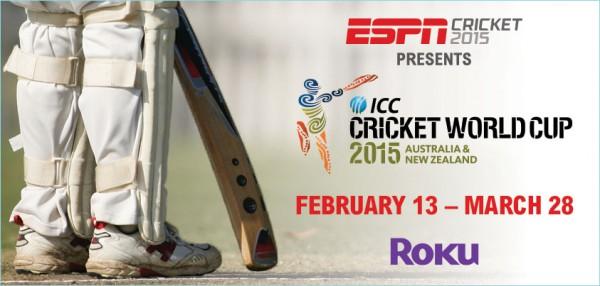 ICC-Cricket-World-Cup-2015