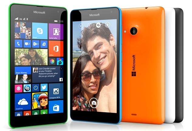 Lumia-535_ft_contentfullwidth