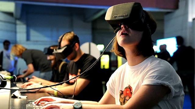 Oculus-Rift-headset-800x450_contentfullwidth