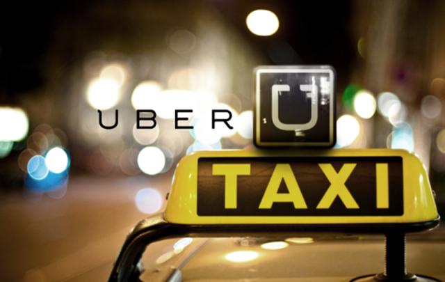 Uber-800x506