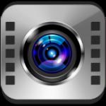VideoStudio200-175