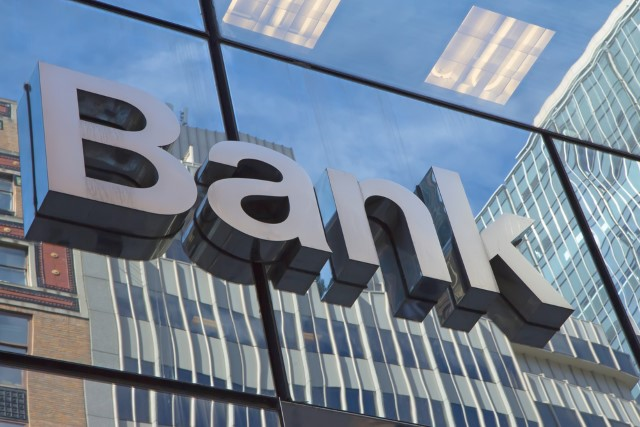 bank_theft