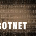 Microsoft Malware Protection Center helps take down Ramnit botnet