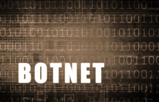 Microsoft Malware Protection Center helps take down Ramnit botnet