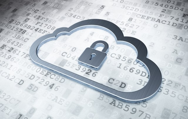 FileCloud launches GDPR support for private clouds