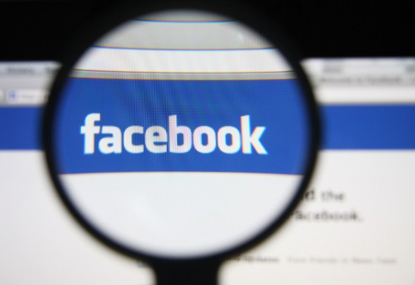 Facebook Introduces Security Keys To Boost Account Security