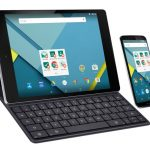 Google aims to secure enterprise BYOD with Android for Work