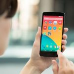 Google faces antitrust probe in Russia over Android