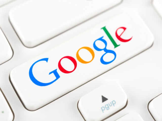 Google complies with Italian privacy audits