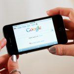 google_mobile_search