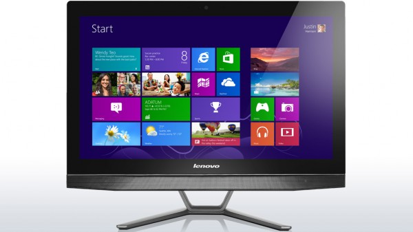 lenovo-all-in-one-desktop-b50-30-front-3