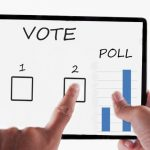 Cast your vote in Linus Torvalds' Linux version numbering poll