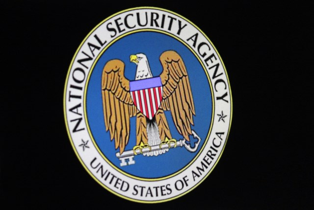 nsa finder review