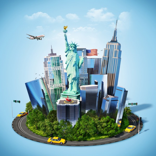 Microsoft office 365 free to all new york city public school students and teachers - Tourist office new york city ...