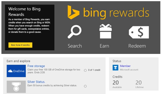Contacting Bing Customer Service Center. Bing is the newcomer in the world of Internet search. The search engine is brought to you by Microsoft, the leading computer company in the world and the creator of the Windows operating system.