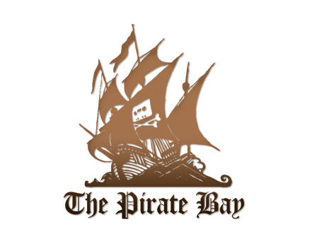 pirate_bay_thumb_1