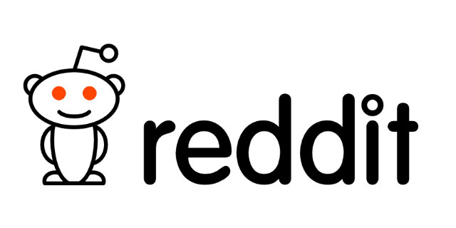 Reddit imposes ban on non-consensual sexual content