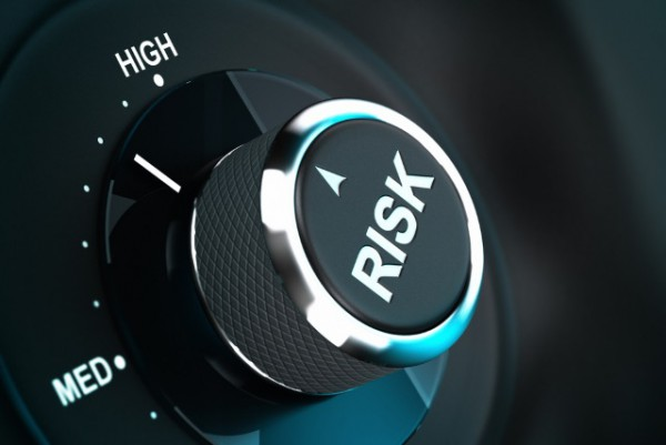 New Risk Management Software Helps Companies Handle