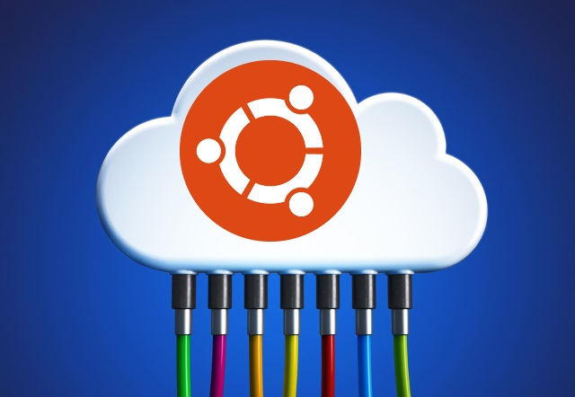 Canonical teams up with Amazon and Microsoft to push Ubuntu for IoT