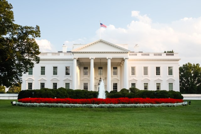 Microsoft welcomes White House's proposed Consumer Privacy Bill of Rights