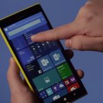 Microsoft launches Windows 10 Technical Preview for Phones