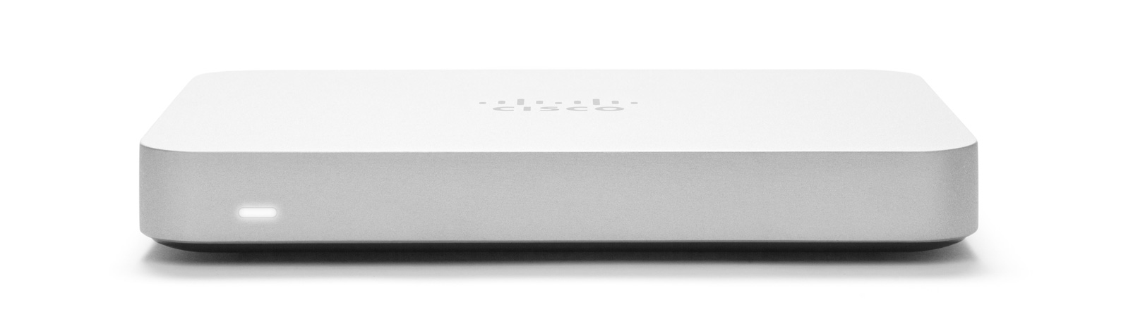 Meraki MX Firewalls: Why cloud managed networking simply