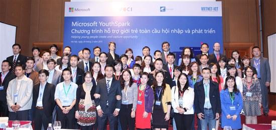 1805.youthspark_vietnam_herobanner2.jpg-550x0